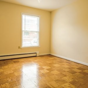 Placid Gardens Apartments For Rent in Highland Park, NJ Dining Room