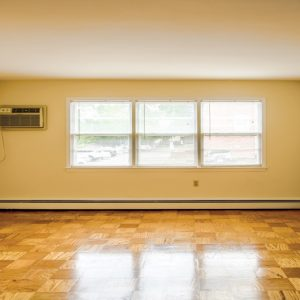 Placid Gardens Apartments For Rent in Highland Park, NJ Living Room